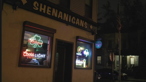 Shenanigans Pub is a neighborhood gem.